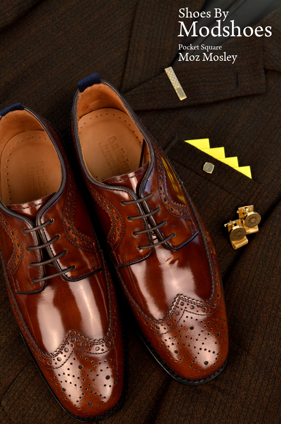 modshoes-brown-brogues-01