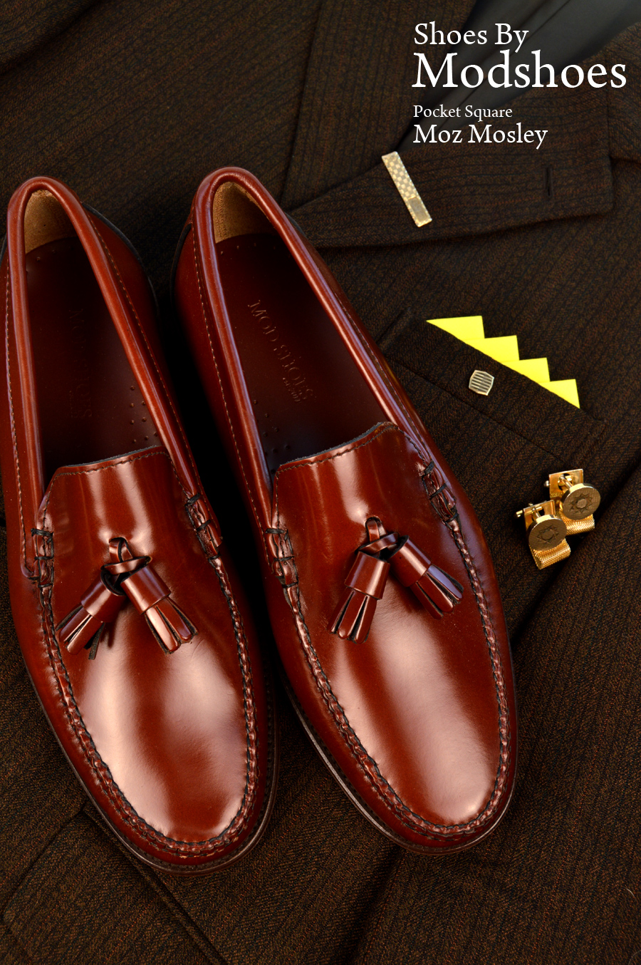 modshoes-brown-tassel-loafers-01