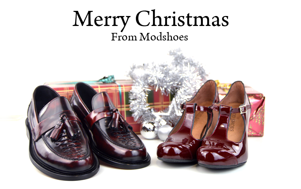 modshoes-christmas-2016-front-page