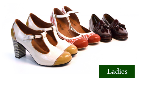 modshoes-ladies-front-page