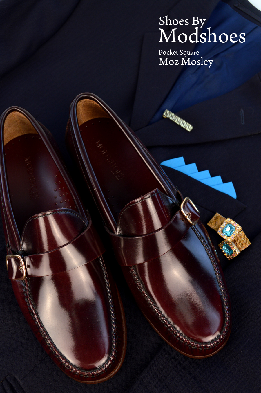 modshoes-oxblood-loafers-01