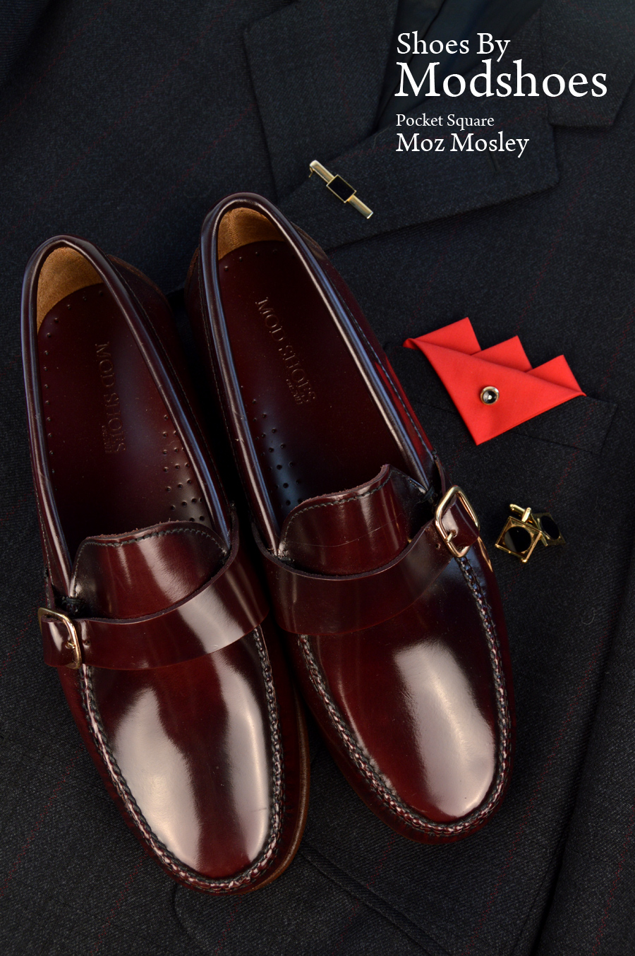 modshoes-oxblood-penny-loafers-01