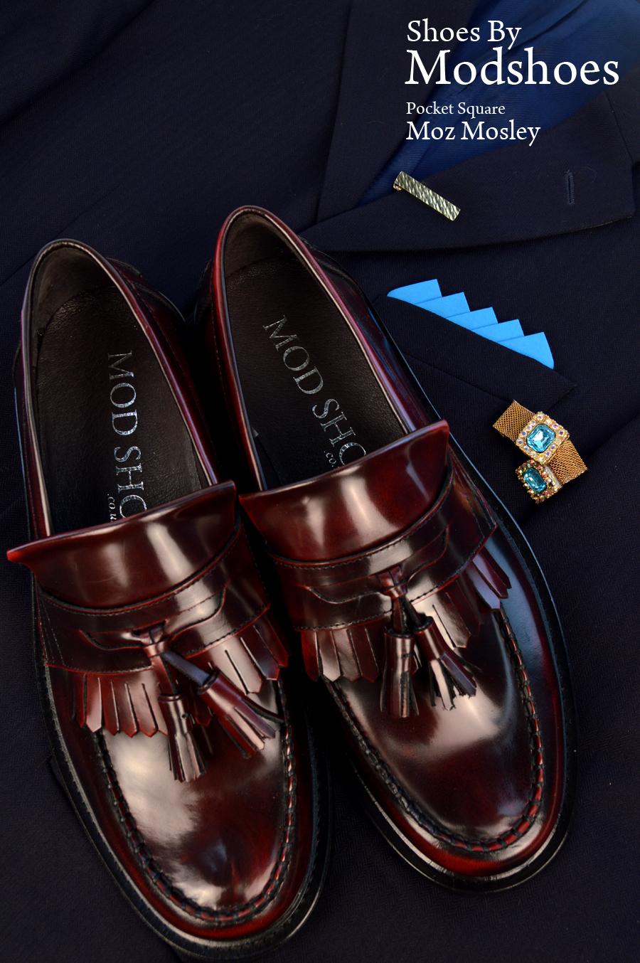 modshoes-oxblood-taassel-loafers-01