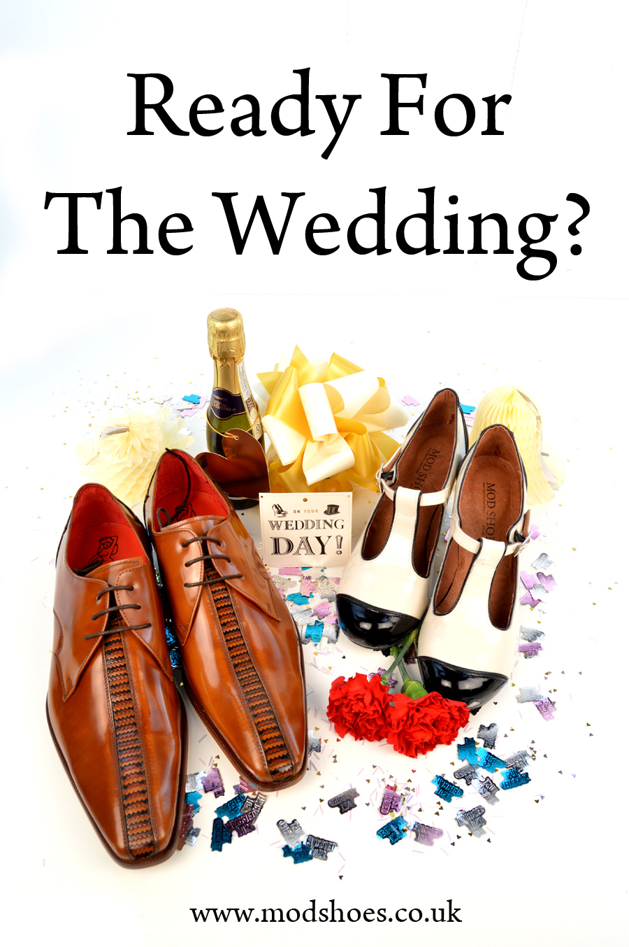 modshoes-ready-for-the-wedding-04