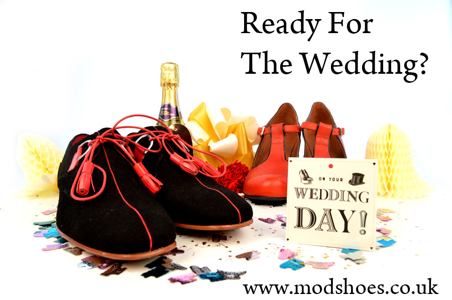 modshoes-ready-for-the-wedding-05