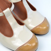 modshoes-dustys-cream-and-biege-and-red-patent-leather-tbar-womens-retro-vintage-shoes-01