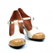 modshoes-dustys-cream-and-biege-and-red-patent-leather-tbar-womens-retro-vintage-shoes-02