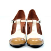 modshoes-dustys-cream-and-biege-and-red-patent-leather-tbar-womens-retro-vintage-shoes-03