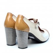 modshoes-dustys-cream-and-biege-and-red-patent-leather-tbar-womens-retro-vintage-shoes-04