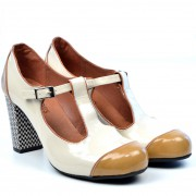 modshoes-dustys-cream-and-biege-and-red-patent-leather-tbar-womens-retro-vintage-shoes-06