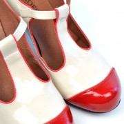 modshoes-dustys-cream-red-patent-leather-tbar-womens-retro-vintage-shoes-01