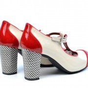 modshoes-dustys-cream-red-patent-leather-tbar-womens-retro-vintage-shoes-03