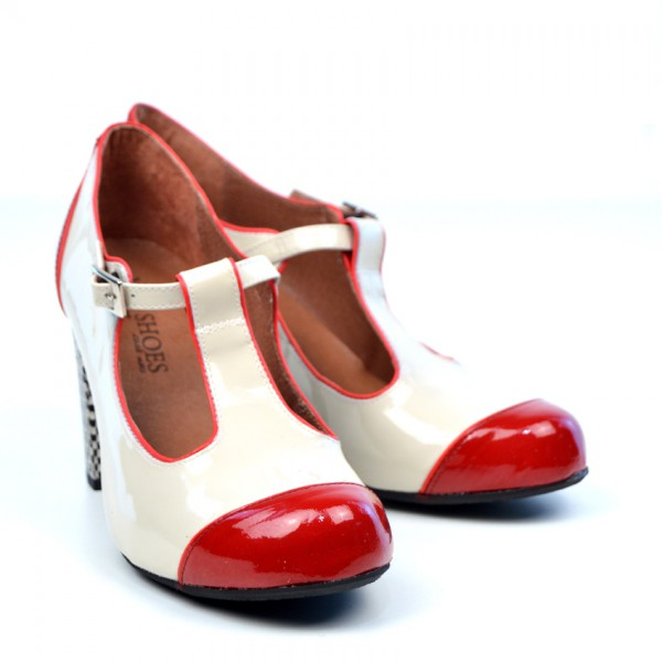 modshoes-dustys-cream-red-patent-leather-tbar-womens-retro-vintage-shoes-04
