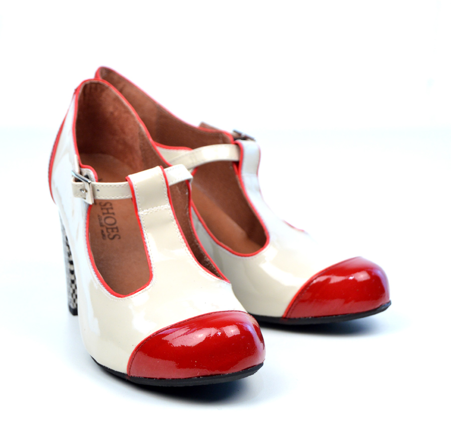 Red Womens Shoes Sale: Save Up to 75% Off! Shop cpdlp9wivh506.ga's huge selection of Red Shoes for Women - Over 2, styles available. FREE Shipping & Exchanges, and a % price guarantee!