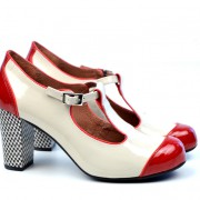 modshoes-dustys-cream-red-patent-leather-tbar-womens-retro-vintage-shoes-05