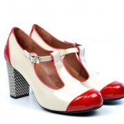 modshoes-dustys-cream-red-patent-leather-tbar-womens-retro-vintage-shoes-06