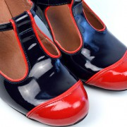 modshoes-dustys-midnight-blue-and-red-patent-leather-tbar-womens-retro-vintage-shoes-01