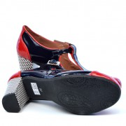 modshoes-dustys-midnight-blue-and-red-patent-leather-tbar-womens-retro-vintage-shoes-02