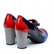 modshoes-dustys-midnight-blue-and-red-patent-leather-tbar-womens-retro-vintage-shoes-03