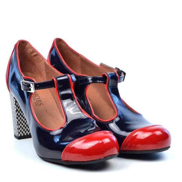 modshoes-dustys-midnight-blue-and-red-patent-leather-tbar-womens-retro-vintage-shoes-04