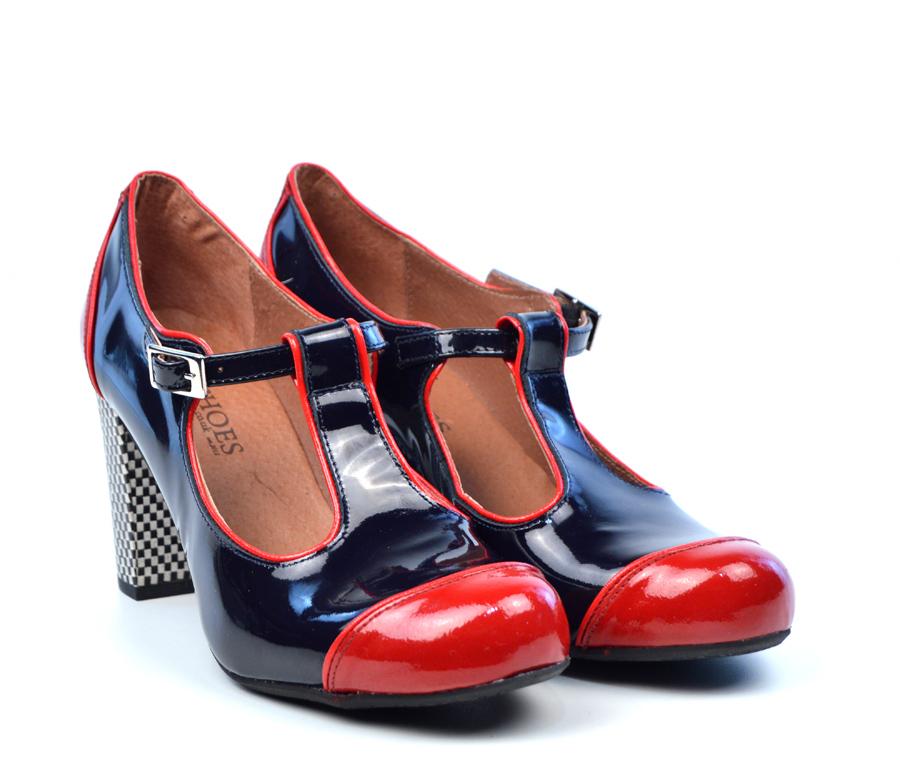 Monkey Brand Shoes