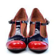 modshoes-dustys-midnight-blue-and-red-patent-leather-tbar-womens-retro-vintage-shoes-05