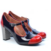 modshoes-dustys-midnight-blue-and-red-patent-leather-tbar-womens-retro-vintage-shoes-06