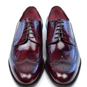 modshoes-Mod-Brogue-The-Harry-Oxblood-with-leather-sole-01