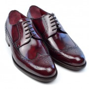 modshoes-Mod-Brogue-The-Harry-Oxblood-with-leather-sole-02