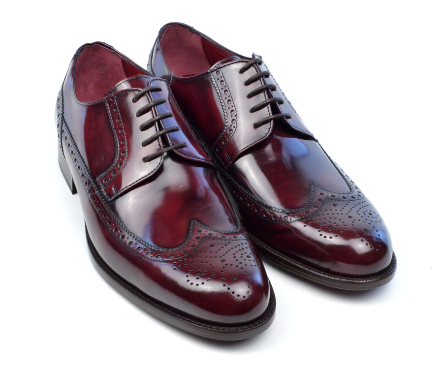 Shoes Brand Uk Reviews