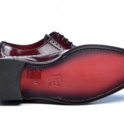 modshoes-Mod-Brogue-The-Harry-Oxblood-with-leather-sole-03