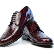 modshoes-Mod-Brogue-The-Harry-Oxblood-with-leather-sole-04