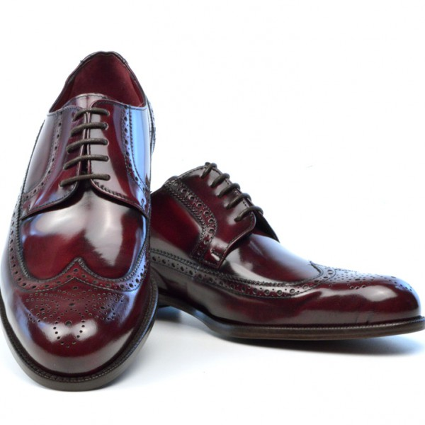 modshoes-Mod-Brogue-The-Harry-Oxblood-with-leather-sole-05