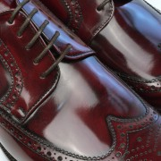 modshoes-Mod-Brogue-The-Harry-Oxblood-with-leather-sole-07jpg