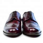 modshoes-Mod-Brogue-The-Harry-Oxblood-with-leather-sole-10