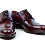 modshoes-Mod-Brogue-The-Harry-Oxblood-with-leather-sole-11