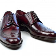 modshoes-Mod-Brogue-The-Harry-Oxblood-with-leather-sole-12