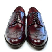 modshoes-Mod-Brogue-The-Harry-Oxblood-with-leather-sole-13