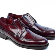 modshoes-Mod-Brogue-The-Harry-Oxblood-with-leather-sole-14