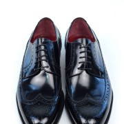 modshoes-Mod-Brogue-The-Harry-black-with-leather-sole-01