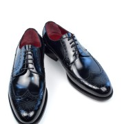 modshoes-Mod-Brogue-The-Harry-black-with-leather-sole-02