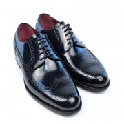 modshoes-Mod-Brogue-The-Harry-black-with-leather-sole-03
