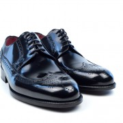 modshoes-Mod-Brogue-The-Harry-black-with-leather-sole-04