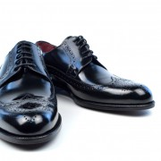 modshoes-Mod-Brogue-The-Harry-black-with-leather-sole-05