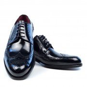 modshoes-Mod-Brogue-The-Harry-black-with-leather-sole-06