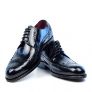 modshoes-Mod-Brogue-The-Harry-black-with-leather-sole-07