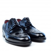 modshoes-Mod-Brogue-The-Harry-black-with-leather-sole-08