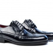 modshoes-Mod-Brogue-The-Harry-black-with-leather-sole-09