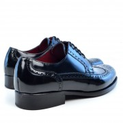 modshoes-Mod-Brogue-The-Harry-black-with-leather-sole-12
