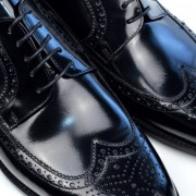 modshoes-Mod-Brogue-The-Harry-black-with-leather-sole-13